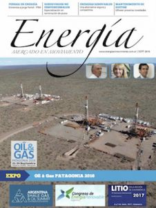 energia-en-movimiento-sept-2016-tapa