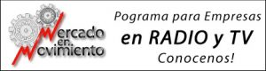 banner-radio-y-tele-mm_2-05